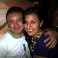 Oscar Morales