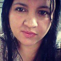 Liz Rondon