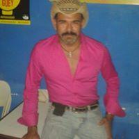 Pedro Arreola