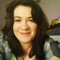 Ameli Hevez