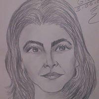 Angelica Solorzano