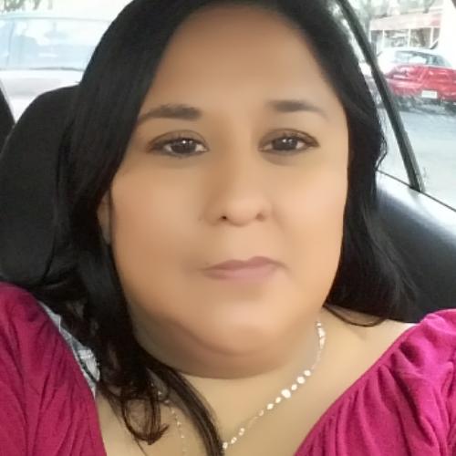 Belinda  Varguez