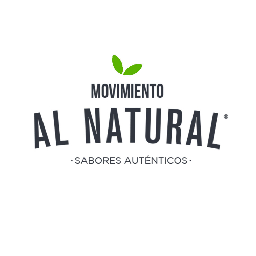movalnatural