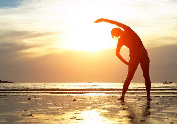 Seis prácticas detox muy fáciles que sí funcionan