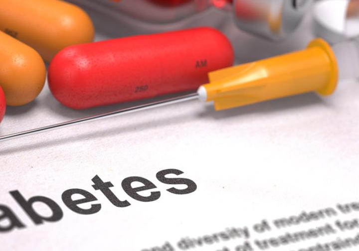 ¿tienes diabetes? lo que el ejercicio hace por ti