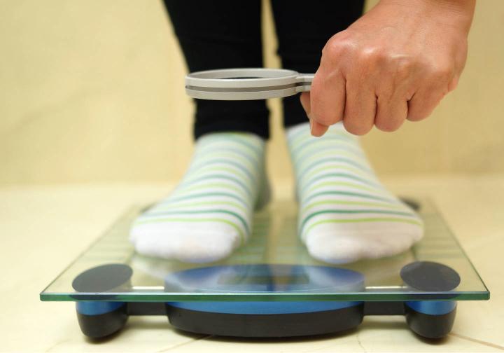 Sobrepeso: ¿sinónimo de diabetes?