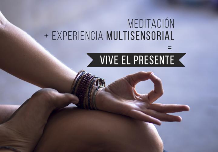 Bienestar: más allá del yoga y la meditación