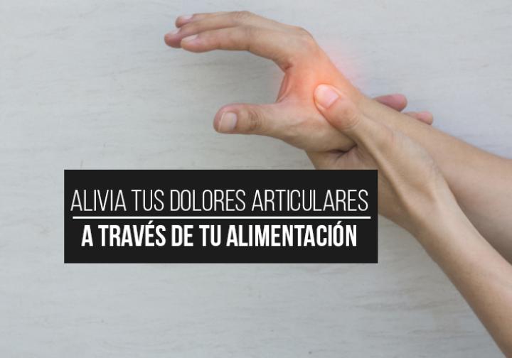 Lo que no sabías sobre las inflamaciones